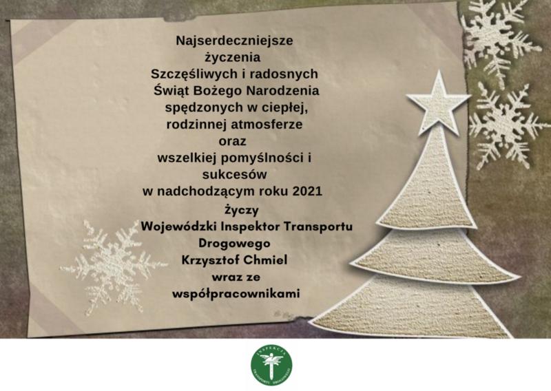 Wesołych-Świąt-1-1024x727.png