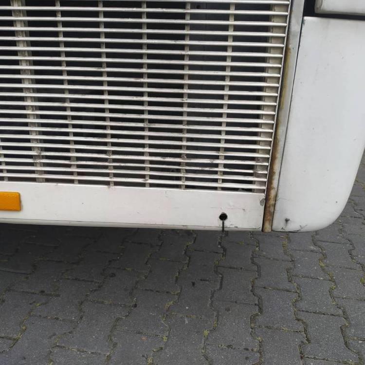 Galeria 24.06.2021_Autobus z dziećmi i niebezpiecznymi usterkami